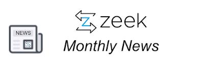 zeek-weekly