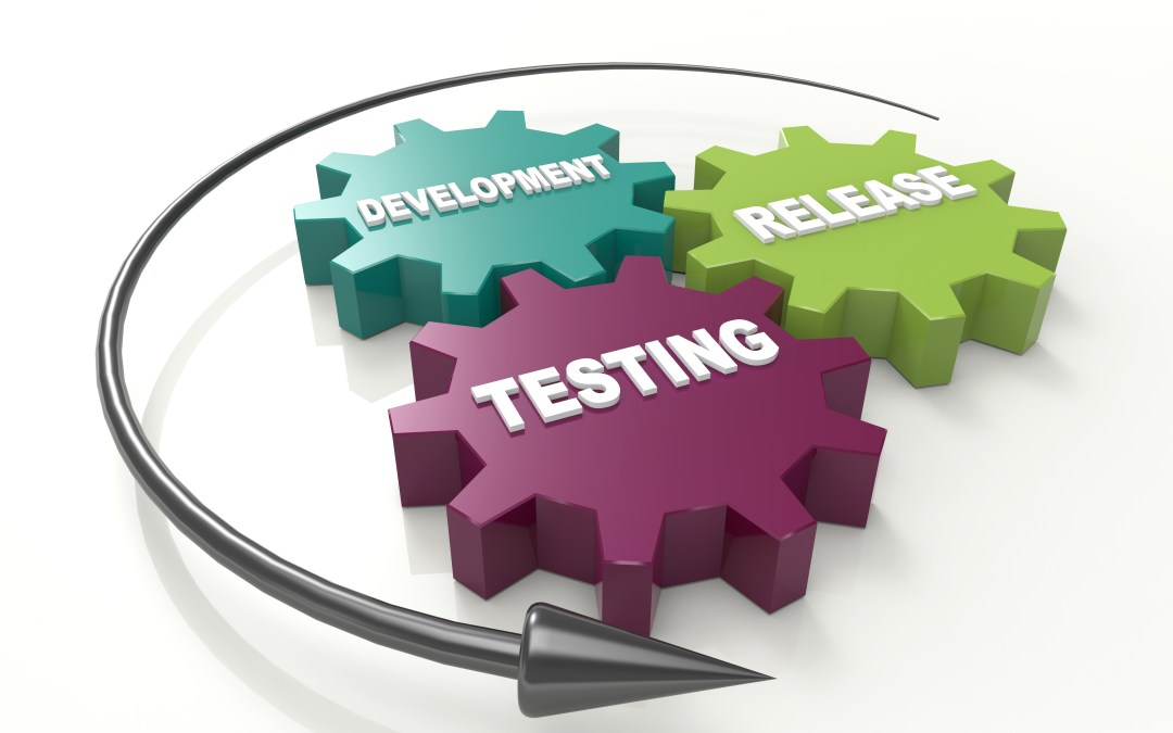 Announcing the Zeek Testing Subgroup